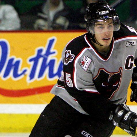 Getz-Draft-1024x620-1 Ryan Getzlaf Anaheim Ducks Ryan Getzlaf