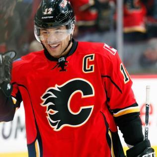Jarome-Iginla-2 Jarome Iginla Boston Bruins Calgary Flames Colorado Avalanche Jarome Iginla Pittsburgh Penguins