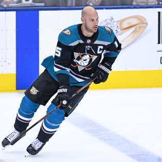 Ryan-Getzlaf Ryan Getzlaf Anaheim Ducks Ryan Getzlaf