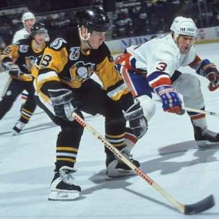 recchi01 Mark Recchi Atlanta Thrashers Boston Bruins Carolina Hurricanes Mark Recchi Montreal Canadiens Philadelphia Flyers Pittsburgh Penguins Tampa Bay Lightning