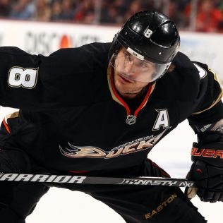 teemu_selanne Teemu Selanne Anaheim Ducks Colorado Avalanche San Jose Sharks Teemu Selanne Winnipeg Jets