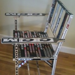 Desk Chairs Card Table And Costco Chair | Hockey Stick Builds