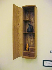 Basic Woodworking Projects Plans Diy Free