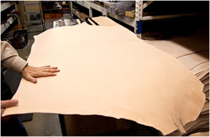 Martin-Dingman-Red-Clay-Soul-Workshop-Leather-Backing-Piece