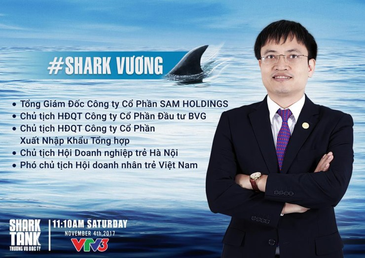 cung-tim-hieu-shark-vuong-la-ai