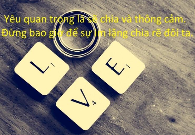 buon-lam-nguoi-ta-cam-thay-chan-chuong