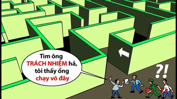 lam-gi-thi-lam-phai-chiu-trach-nhiem-hanh-dong-cua-minh