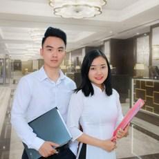 khóa học quản lý kinh doanh nhà hàng học món việt