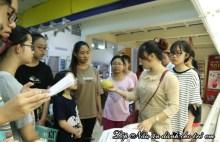 Hình ảnh Lớp học Nấu ăn cho trẻ em 11 - Học Món Việt