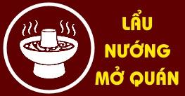 quảng cáo khóa học lẩu nướng mở quán tại Học Món Việt