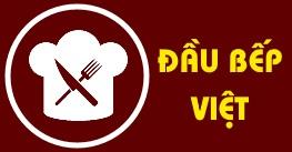 quảng cáo khóa học đầu bếp Việt tại Học Món Việt