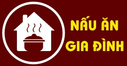 quảng cáo khóa học nấu ăn gia đình tại Học Món Việt