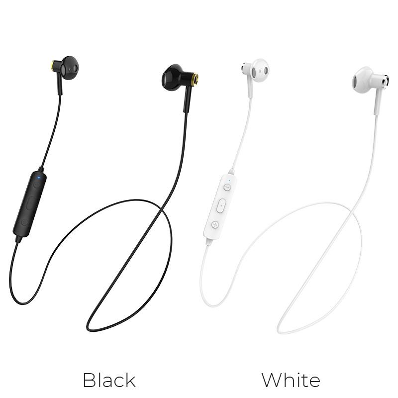 """Earphones """"ES21 Wonderful sports"""" wireless sports headset"""