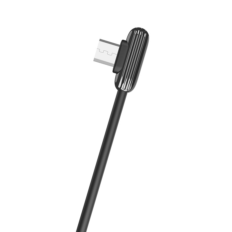 Cable USB to Micro-USB