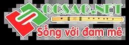 Học Sáo.NET – Chia sẻ kiến thức về sáo trúc Online