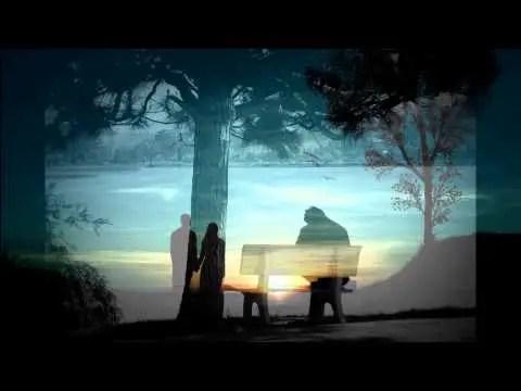 Cảm âm Người yêu cô đơn