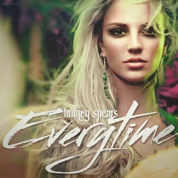 loi-bai-hat-Everytime-Britney-Spears