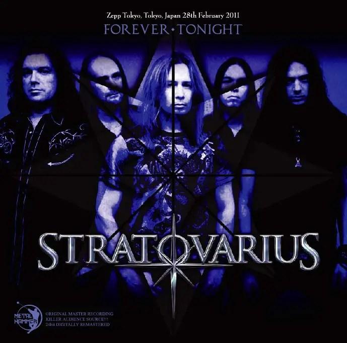 loi-bai-hat-Forever-Stratovarius