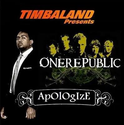 loi-bai-hat-Timbaland-Apologize-onerepublic