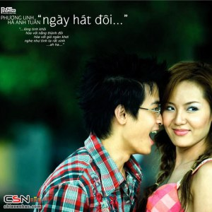 loi-bai-hat-con-mua-tinh-yeu-Ha-Anh-Tuan-Phuong-Linh