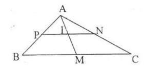 Bài Tập 27 Trang 32 SGK Hình Học Lớp 10