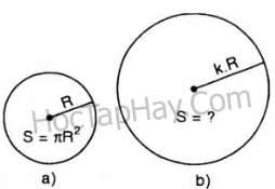 Bài Tập 81 Trang 99 SGK Hình Học Lớp 9 - Tập 2
