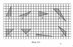 Bài Tập 19 Trang 122 SGK Hình Học Lớp 8 - Tập 1