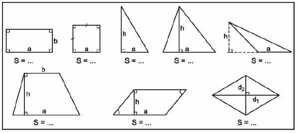 Bài Tập 3 Trang 132 SGK Hình Học Lớp 8 - Tập 1
