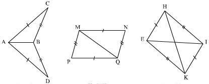 Bài Tập 17 Trang 114 SGK Hình Học Lớp 7 - Tập 1