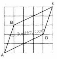 Bài Tập 45 Trang 125 SGK Hình Học Lớp 7 - Tập 1