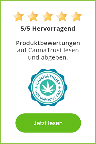 cannatrust-bewertungen