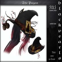 Black-Pearls---The-Pagan