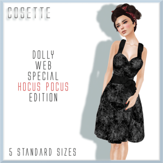 Cosette-Dollyweb-Dress