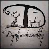 DysfunctionalityLogo512