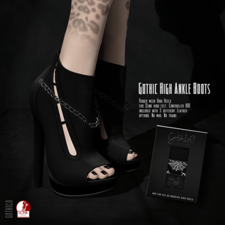 Goth1c0_-Gothic-High-Ankle-BootsPIC