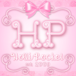 Holli-Pocket-Logo-512