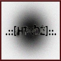.__[HTxDZ]__.-Logo512