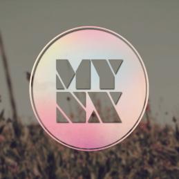 MYNX-Logo-2- 12x12