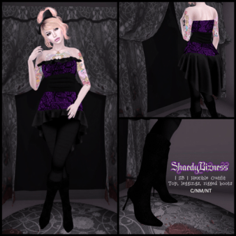 ShaedyBizness---AD--{SB}-Hexible-Outfit