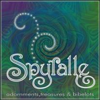 Spyralle_logo2015v3_512