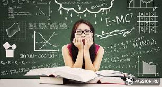Cách Làm Nghị Luận Về Ý Kiến Bàn Về Văn Học Hiệu Quả Nhất.