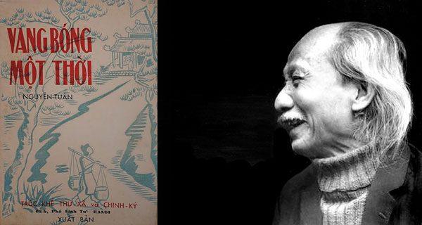 Kiến thức trọng tâm Người Lái Đò Sông Đà