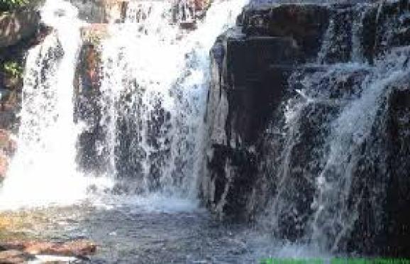 Phân tích hình tượng sông đà