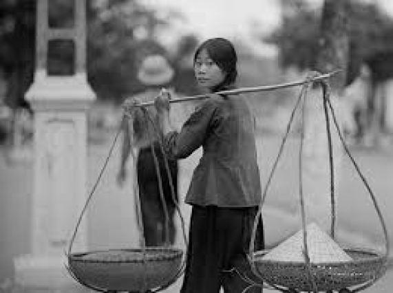 Phân tích Vợ Nhặt của nhà văn Kim Lân đầy đủ hay nhất