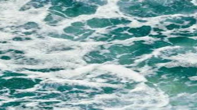 Liên hệ Sóng và Vội Vàng để thấy khát vọng sóng và khát vọng tình yêu