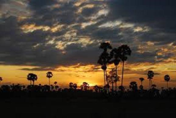 So sánh Chiều Tối và Tràng Giang để thấy vẻ đẹp cổ điển và hiện đại