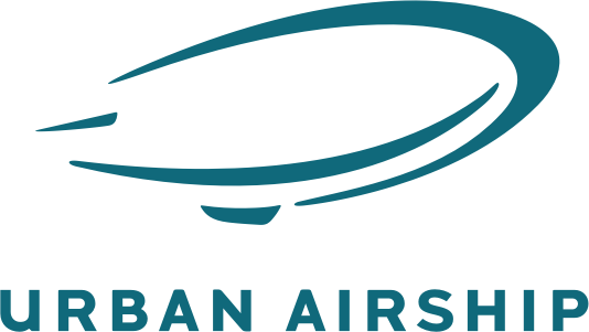 Getting Started with Urban Airship Push Notifications