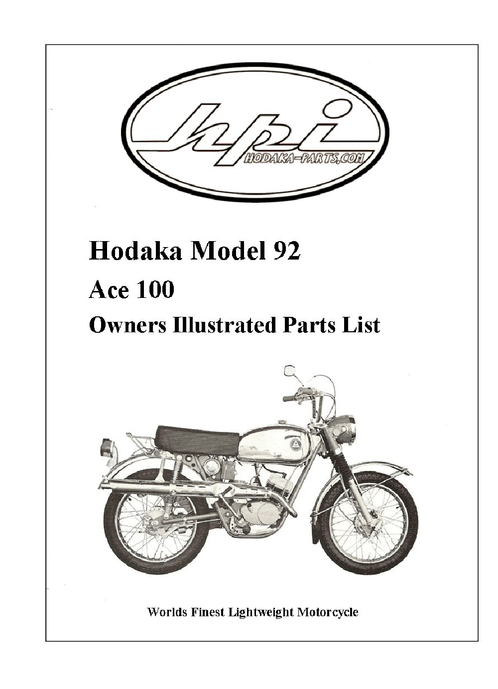 Honda Shadow Vt1100c Wiring Diagram Light Honda Cr250r