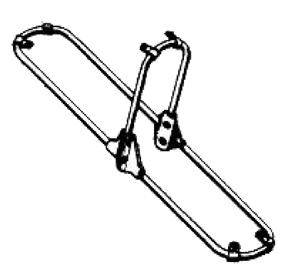 Hodaka Ace 90 Wiring Diagram Honda Cl100 Wiring Diagram