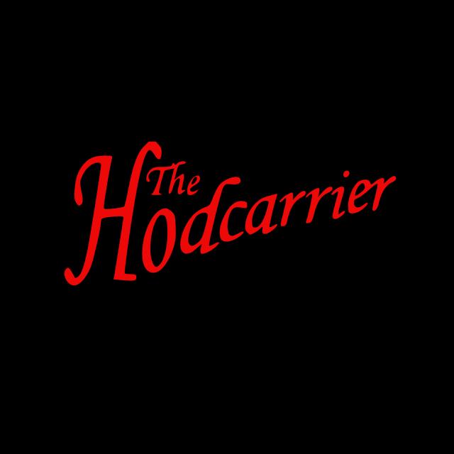 The Hodcarrier pub Whitnash